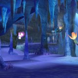 Скриншот One Piece: Unlimited Cruise 1: The Treasure Beneath the Waves – Изображение 1