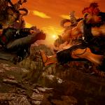 Скриншот Tekken 7 – Изображение 66