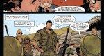 Первое убийство Карателя. Как Фрэнк Кастл прошел ужасы Вьетнама. - Изображение 4