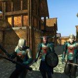 Скриншот True Blades – Изображение 6