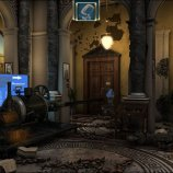 Скриншот Escape the Museum – Изображение 1