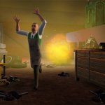 Скриншот The Sims 3: Ambitions – Изображение 19