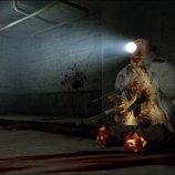 Скриншот Suffering: Ties That Bind – Изображение 1