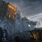 Скриншот Killzone: Mercenary – Изображение 28