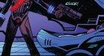 Космический Призрачный гонщик вернулся настраницы комиксов Marvel, нозачем?. - Изображение 6