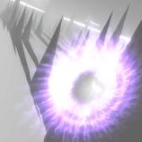 Скриншот Race The Sun – Изображение 7