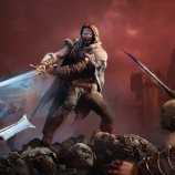 Скриншот Middle-earth: Shadow of Mordor – Изображение 12