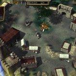 Скриншот Expeditions: Conquistador – Изображение 1