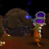 Скриншот Dungeon Party – Изображение 11