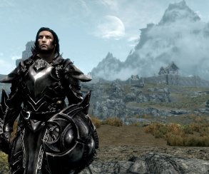 Skyrim Legendary Edition вошла в тройку лидеров чарта «1С-СофтКлаб»