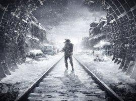 Создатели Metro Exodus показали новых монстров на свежих скриншотах