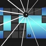 Скриншот Memorise'n'run – Изображение 4