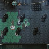 Скриншот Stygian: Reign of the Old Ones – Изображение 3