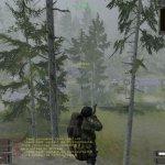 Скриншот Soldner: Secret Wars – Изображение 83
