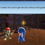 Скриншот Flip's Twisted World – Изображение 8