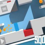 Скриншот Squarple – Изображение 4