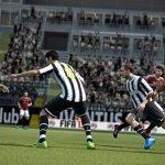 Скриншот FIFA 13 – Изображение 2