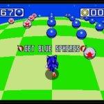 Скриншот Sonic Mega Collection Plus – Изображение 7