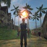 Скриншот Age of Pirates: Caribbean Tales – Изображение 12