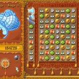 Скриншот The Rise of Atlantis – Изображение 3
