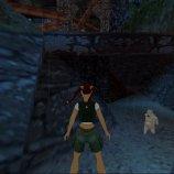 Скриншот Tomb Raider: Chronicles – Изображение 4