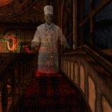 Скриншот Delaware St. John Volume 1: The Curse of Midnight Manor – Изображение 1