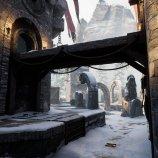 Скриншот Unreal Tournament – Изображение 3