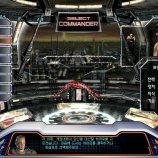 Скриншот Shattered Galaxy – Изображение 2