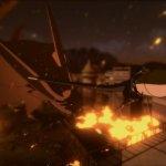 Скриншот Naruto Shippuden: Ultimate Ninja Storm 3 – Изображение 178