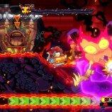 Скриншот Hell Yeah! Wrath of the Dead Rabbit – Изображение 6