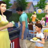 Скриншот The Sims 4 – Изображение 8