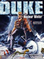 Duke: Nuclear Winter