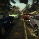 Скриншот Need for Speed: Most Wanted (2005) – Изображение 33