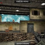 Скриншот Eliminate: GunRange – Изображение 4