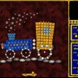 Скриншот Hyperballoid Golden Pack – Изображение 5