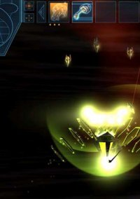 Project Earth – фото обложки игры