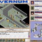 Скриншот Avernum 2 – Изображение 9