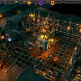 Скриншот Dungeons 3 – Изображение 8