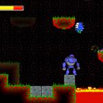 Скриншот Robot Exploration Squad – Изображение 7