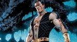 Самые проблемные супергерои Marvel для экранизации. - Изображение 8