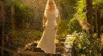 Потрясающий образ Матери драконов вновом косплее Дейенерис Таргариен из«Игры престолов». - Изображение 3