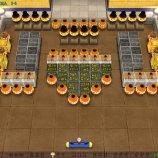 Скриншот Египтоид 2: Проклятье фараонов – Изображение 4