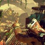 Скриншот Enslaved: Odyssey to the West – Изображение 25