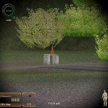 Скриншот Hunting Unlimited 2009 – Изображение 4