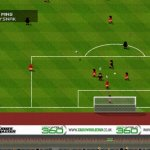 Скриншот Sensible World of Soccer – Изображение 1