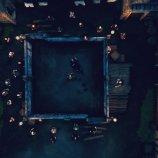 Скриншот Rustler – Изображение 7