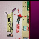 Скриншот Hotline Miami 2: Wrong Number – Изображение 11