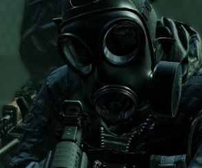 ВCall ofDuty: Modern Warfare Remastered появится режим пряток