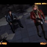 Скриншот The House of the Dead 4 – Изображение 2