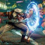 Скриншот Street Fighter V – Изображение 359